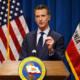 California's Governor, Gavin Newsom