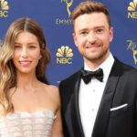 Justin Timberlake and Jessica Biel have reportedly second child