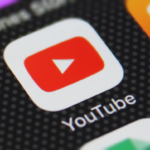 PAKISTANI YOUTUBERS ARE INFURIATED OVER THE YOUTUBE BAN RUMORS