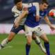 Tottenham vs Everton Match Report with best Dream 11 predictions