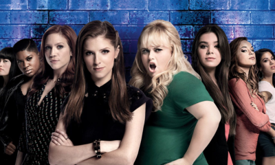 'Pitch Perfect' An Update On The Cast Members