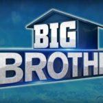 Big Brothers, Season 22