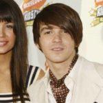 Drake Bell denies allegations of Ex-girlfriend Melissa Lingafelt