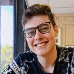 Famous YouTuber, Landon Clifford Dies
