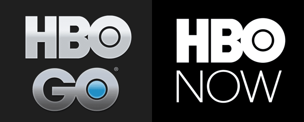 HBO GO, NOW