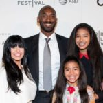 Natalia and Vanessa Bryant post heartfelt tributes to late Kobe Bryant