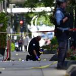 RAPPER FBG DUCK SHOT AND KILLED