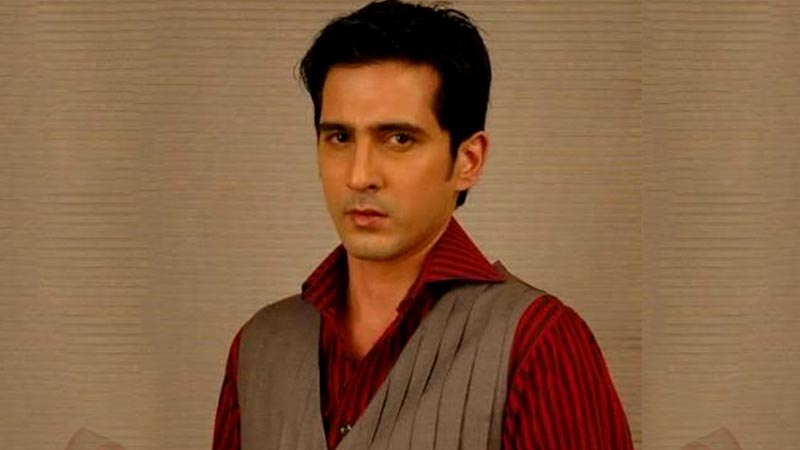 Sameer Sharma died at the age of 44