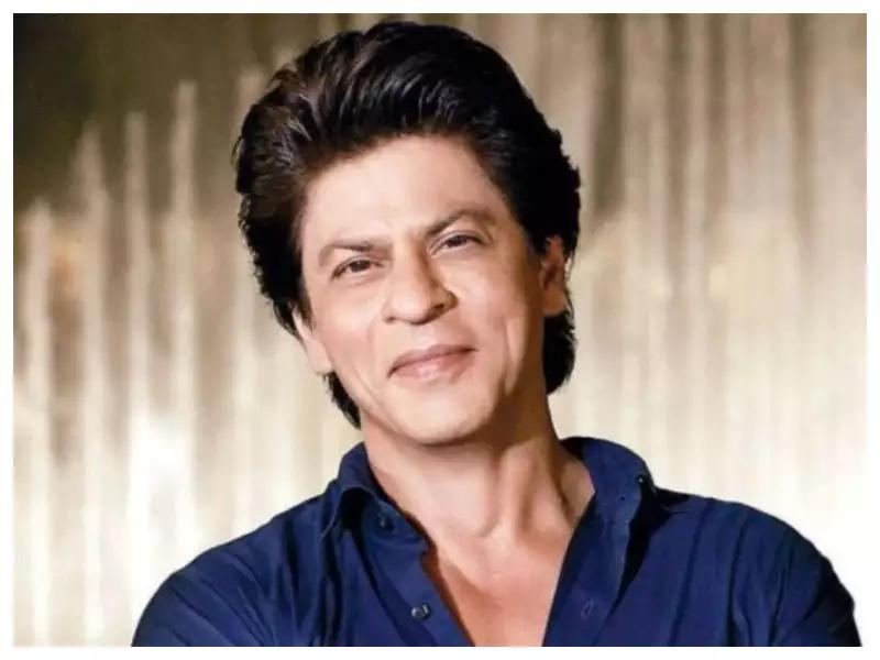 Shah Rukh Khan Career