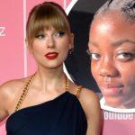 Taylor Swift donates 30k