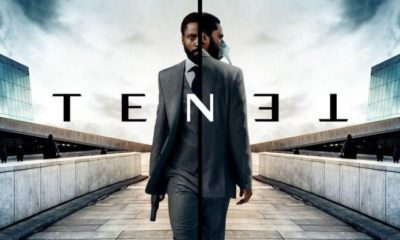 Tenet Final Trailer Arrives as Christophers Nolan's Movie