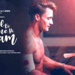 Asim and Himanshi representing in the new Arijit Singh song; Dil ko Mene Di Kasam