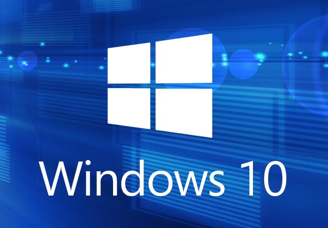 BOOST UP THE SPEED OF MICROSOFT, WINDOWS 10