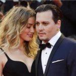 Johnny Depp Libel Case wraps up
