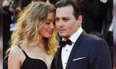 Johnny Depp Libel Case wraps up