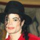 Michael Jackson secret