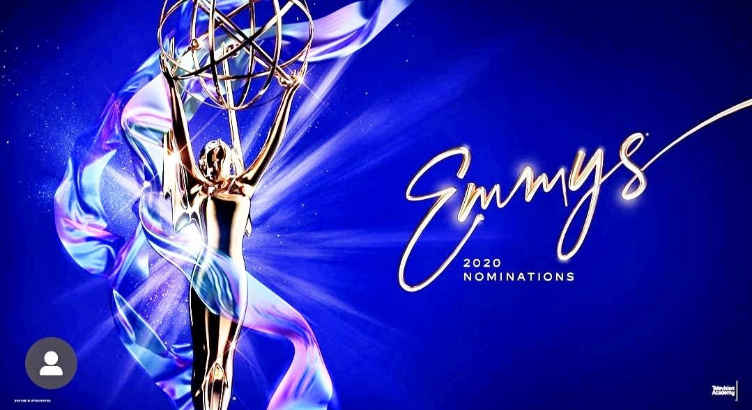 List of Emmy Nominations 2020