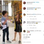 OMG! Jannat Zubair SLAPS brother Ayaan!! Is this happen