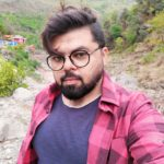 Hassan Amjad