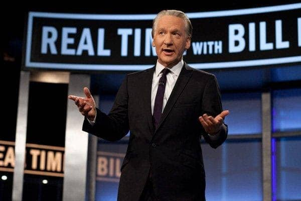 Bill Maher Net Worth-2021, Career, Early life and Facts
