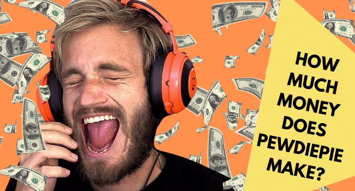 PewDiePie-Net-Worth