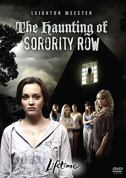 Haunting on Fraternity Row-123movies